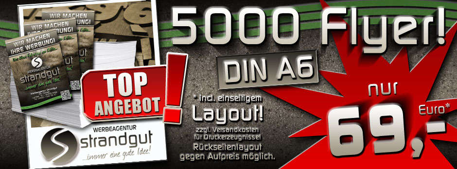 Header_Angebot-Kopie