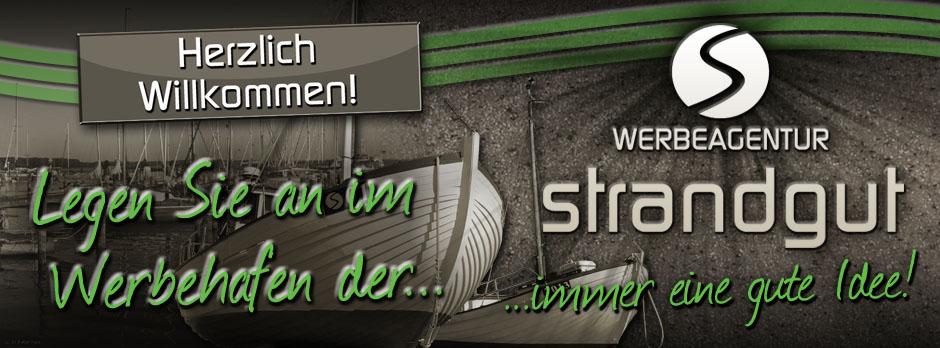Header_Herzlich-Willkommen_02