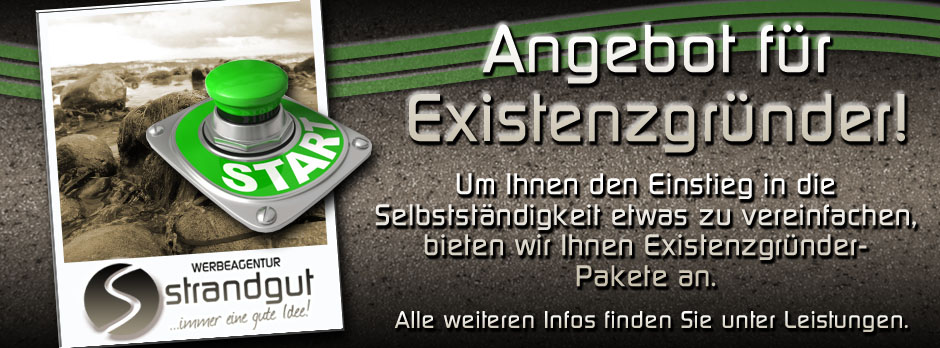 Header_Existenzgruender_05